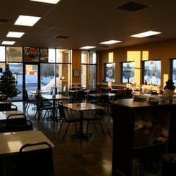 Breakfast Cafes Omaha Ne