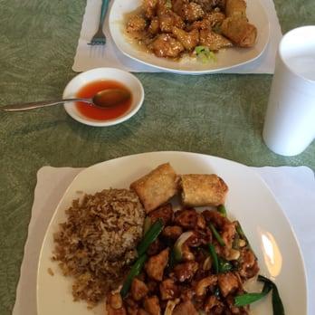 Chinese Food Shakopee