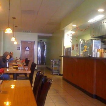 Vegetarian Restaurant Highland Park Ca