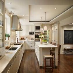 Photo Of Marketplace Design Center Philadelphia Pa United States