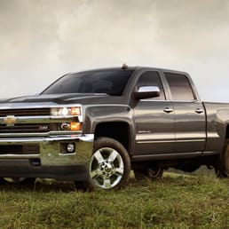 shottenkirk chevrolet closed 29 photos car dealers. Cars Review. Best American Auto & Cars Review