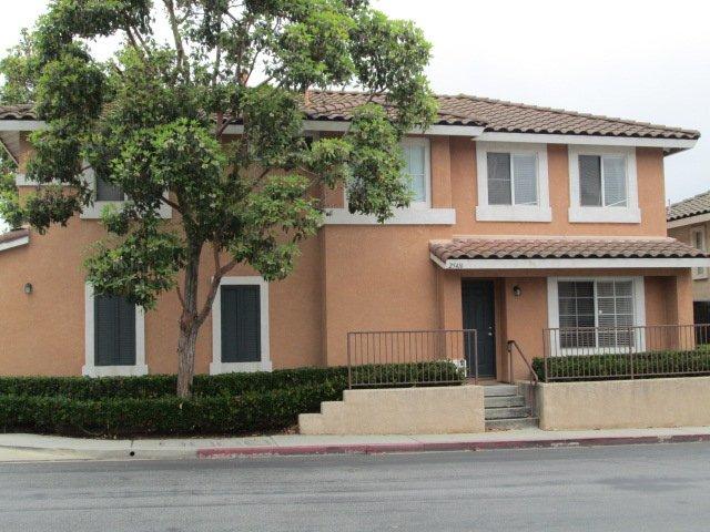 Cindy Reales - Berkshire Hathaway HomeServices | 23530 Hawthorne Blvd, Torrance, CA, 90505 | +1 (310) 567-3356