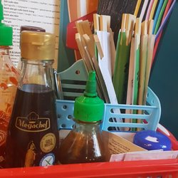 vietnamees restaurant utrecht