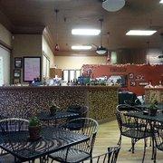 Daily Hours Of Photo Bueno Italiano Cafe Lodi Ca United States