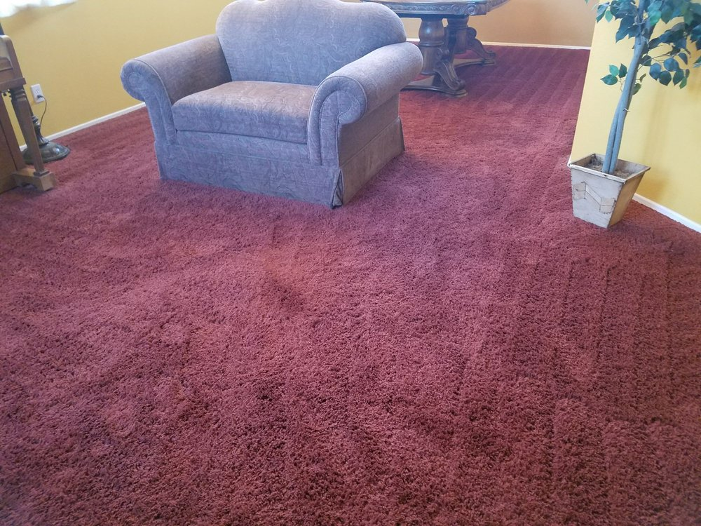Brothers Carpet Cleaning - Carpet Cleaning - Pinon Hills, CA - Phone ...