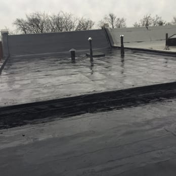 Kelbie Roofing U0026 Waterproofing   412 Photos U0026 33 Reviews   Roofing    Baltimore, MD   Phone Number   Yelp