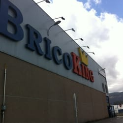 Shopping Home U0026 Garden · Photo Of Brico King   A Granxa, Pontevedra, Spain