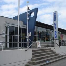 nord ost bad 23 reviews swimming pools podbielskistr 301 gro buchholz hanover. Black Bedroom Furniture Sets. Home Design Ideas