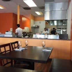 photo of rasoi the indian kitchen lathrop ca united states the - Indian Kitchen
