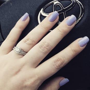 Up top nails st charles