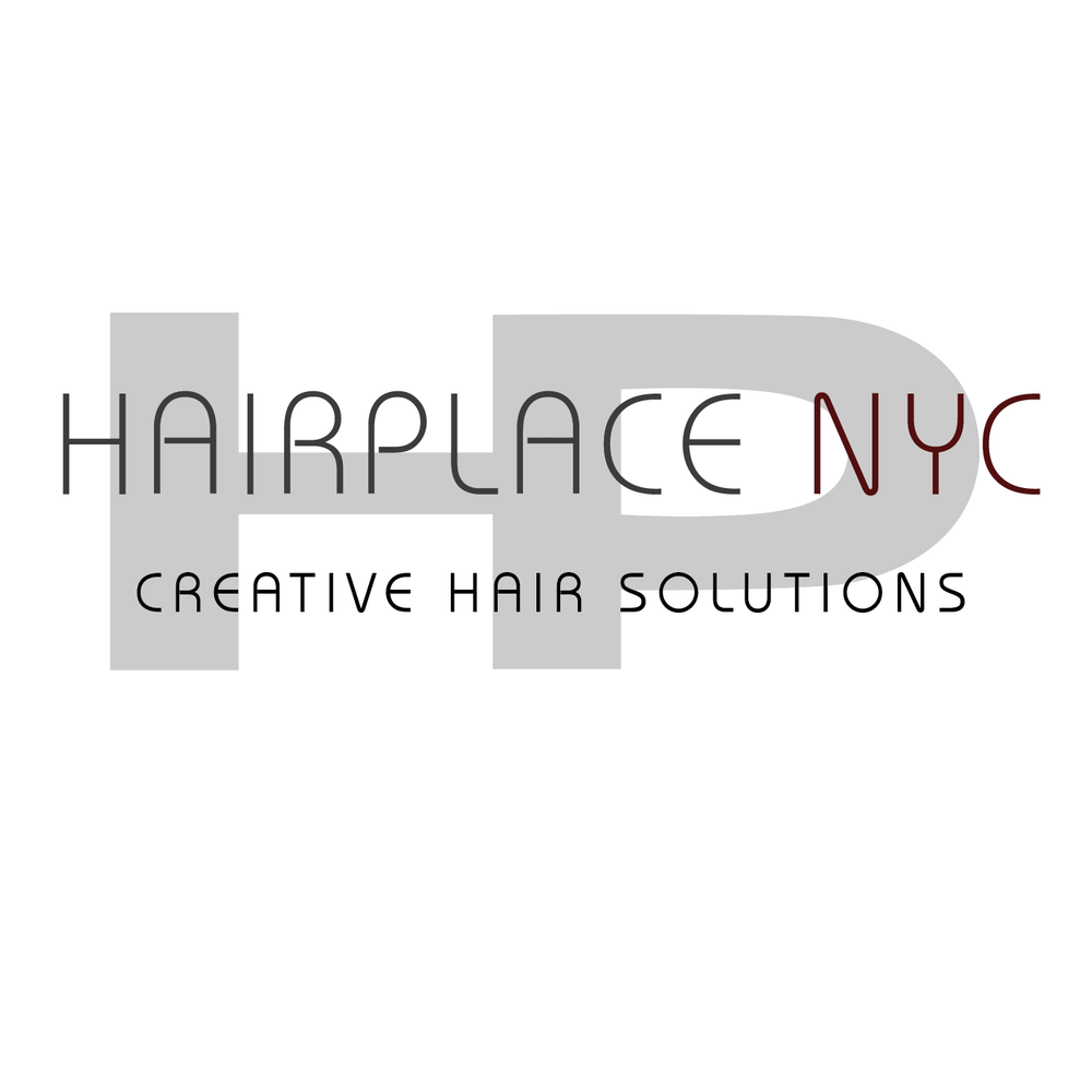HairPlaceNYC