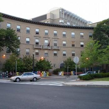 Photo Of Harvard Medical School   Boston, MA, United States. Vanderbilt  Hall   Part 42