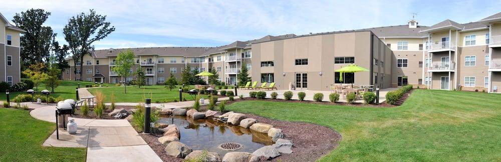 Apartments Near Chaska Mn