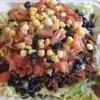 Beach Burrito: 11 W Marine Dr, Astoria, OR