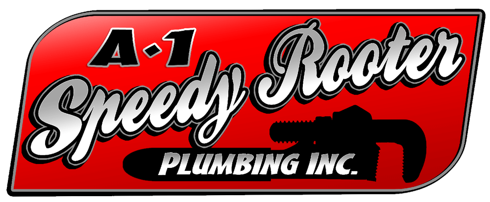 A 1 Speedy Rooter And Plumbing 10 Photos Amp 12 Reviews