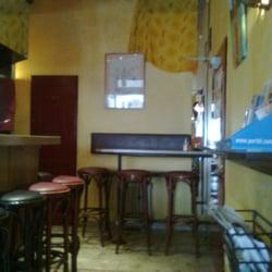 bars in landshut