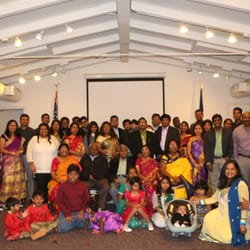 union church hindu singles Many catholics think that a single life of anywhere from a few they are no more troubled by their departure from church guidance union with the divine is a.