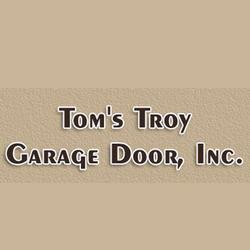 Tomu0027s Troy Garage Door   Garage Door Services   9935 US Highway 40, Saint  Jacob, IL   Phone Number   Yelp