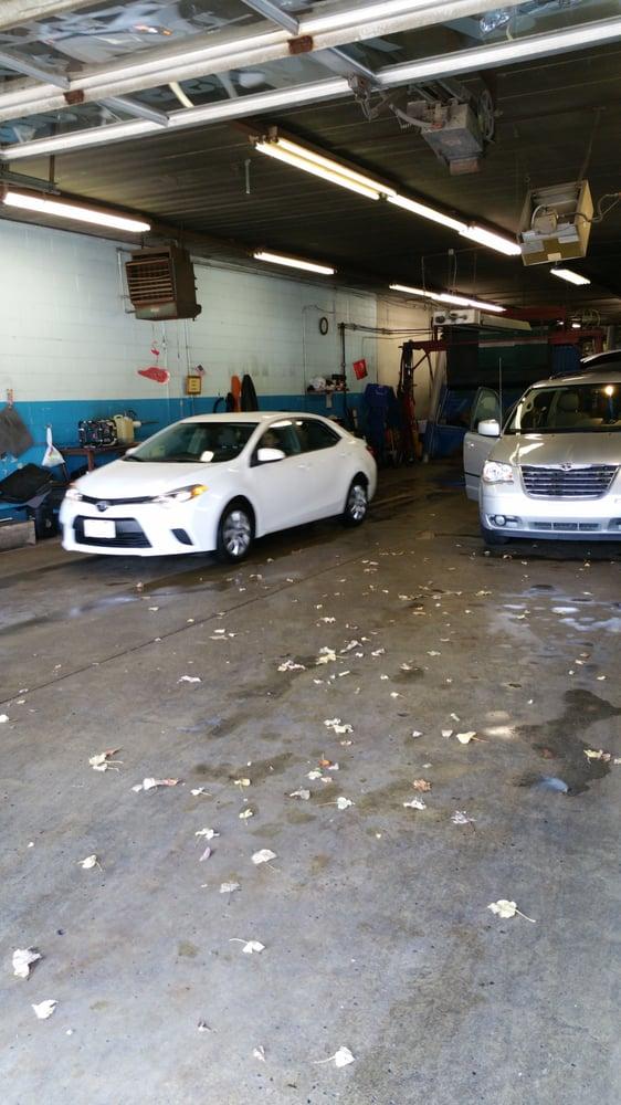 Yelp Car Wash Near Me