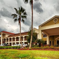 Photo Of Best Western La Place Inn United States