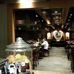 Photo Of Oishi Sushi Steakhouse Chesterfield Mo United States
