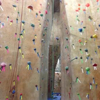 The Gravity Vault 33 Photos Amp 44 Reviews Climbing 40