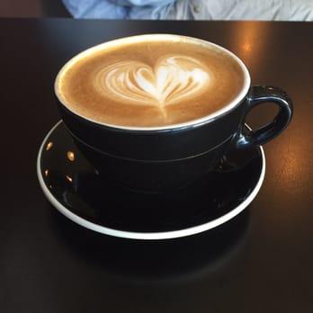 Valhalla Coffee - 89 Photos & 195 Reviews - Coffee & Tea - 3918 6th Ave, Tacoma, WA - Phone ...