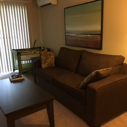 Photo Of Fashion Furniture Rental   Hayward, CA, United States. Living Room  Furniture