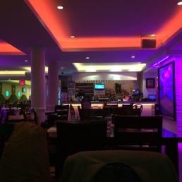 Photos For South Beach Restaurant Lounge Yelp