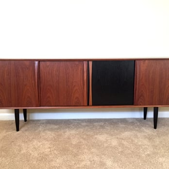 Berkeley Modern Furniture antiques & modern  28 photos & 31 reviews  antiques  3017