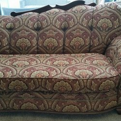 Photo Of Moyes Peter Upholstery U0026 Custom Furniture   Murrieta, CA, United  States