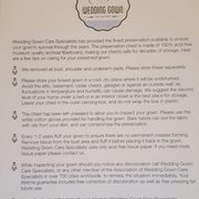 Evermore Wedding Gown Care 16 Reviews Bridal 9424 36th Ave N