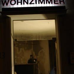 Wohnzimmer   Pubs   Kaiserstraße 41, Hildesheim, Niedersachsen