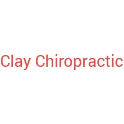 Clay Chiropractic: 4205 Long Branch Rd, Liverpool, NY