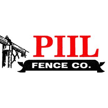 Piil Fence Company: 3564 Hampton Rd, Oceanside, NY