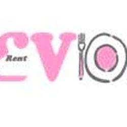 EVO Rent - Request a Quote - Party Equipment Rentals - 3 bd Vauban