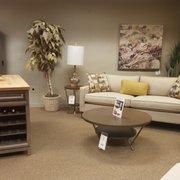 Rachael Ray Showroom Photo Of Gaviganu0027s Furniture   Glen Burnie, MD, United  States.