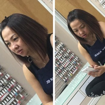 3d nails 1290 photos 557 reviews nail salons 1383 for 3d nail salon upland ca