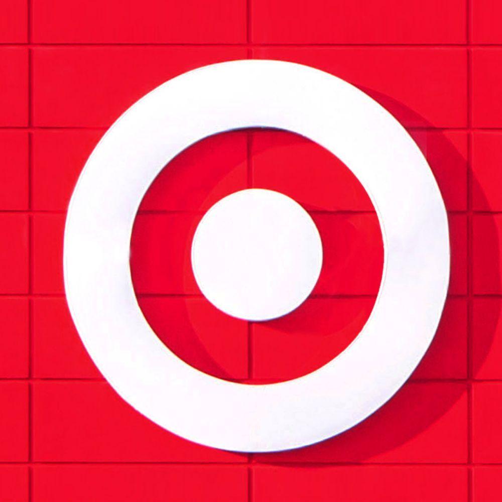 Target: 1033 N Hollywood Way, Burbank, CA