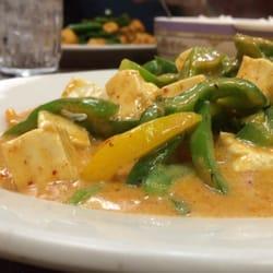 Sunny Thai Restaurant Madison Heights Mi