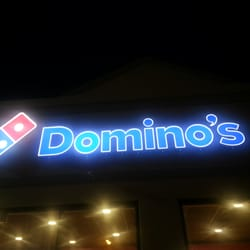 domino s pizza closed 14 reviews pizza 8149 s cottage grove rh yelp com domino's pizza cottage grove oregon domino's pizza cottage grove oregon
