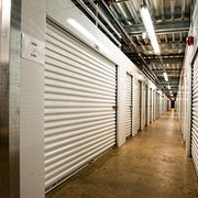 Our Office Offers Photo Of American Self Storage   Linden, NJ, United  States.