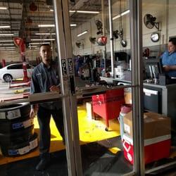 Firestone Complete Auto Care - 12 Photos & 13 Reviews - Auto ...