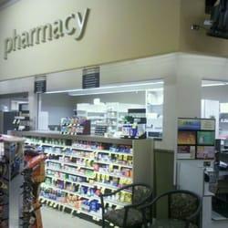 Safeway Pharmacy - 20 reseñas - Farmacias - 600 S Broadway
