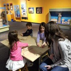 Long Island Childrens Museum 167 Photos 90 Reviews Museums