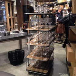 Restoration Hardware 13 Reviews Furniture Stores 1048 South St Wrentham Ma Phone