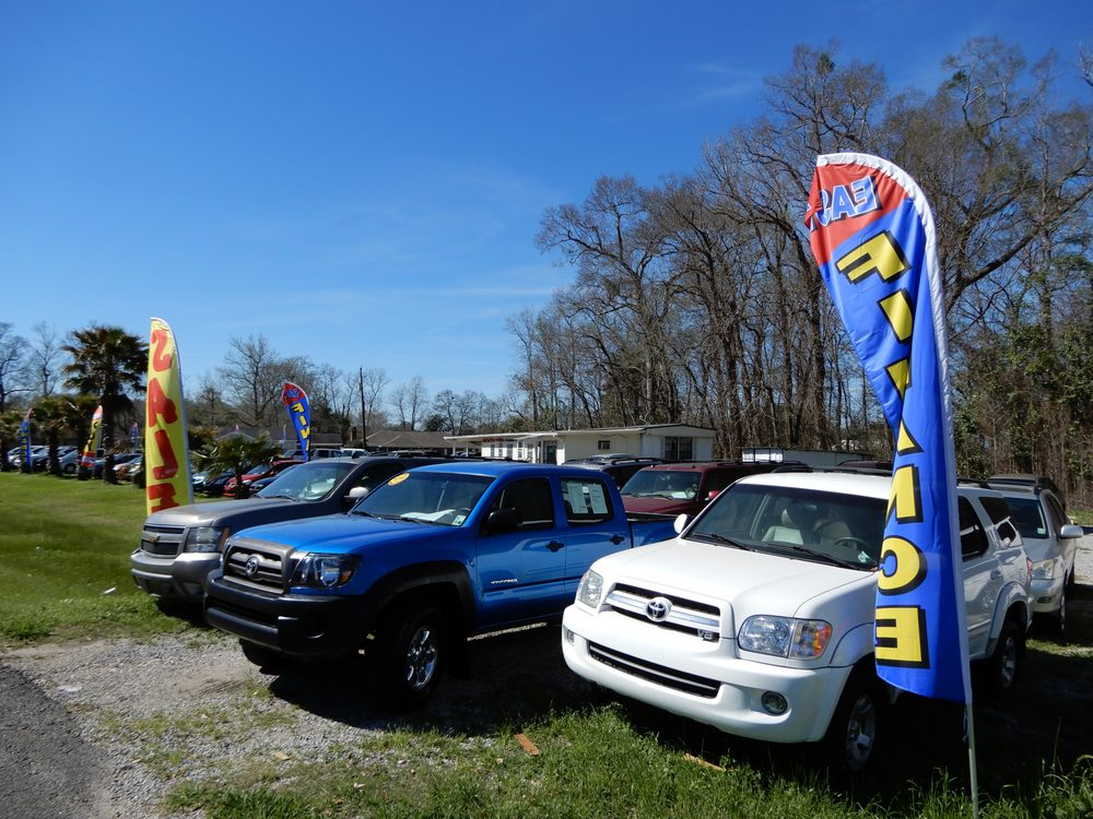 Best Buy Used Cars >> Best Buy Used Cars Used Car Dealers 8224 Lee St Sorrento La