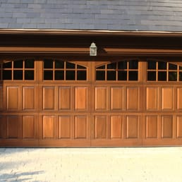 Photo Of All American Garage Door   Freeport, NY, United States