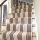 Photo Of Landry U0026 Arcari Oriental Rugs U0026 Carpeting   Boston, MA, United  States