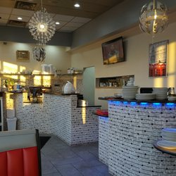 Photo Of Sahara Dearborn Mi United States Nicely Decorated Clean